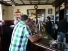 havana-club-tasting-die-kiste-14-07-2012-02