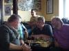 havana-club-tasting-die-kiste-14-07-2012-13