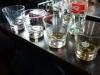 havana-club-tasting-die-kiste-14-07-2012-17