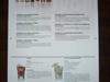 havana-club-tasting-die-kiste-14-07-2012-39