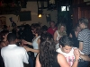 Latin_nights_02.06.07_002