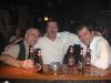 party_die_kiste43
