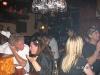 party_die_kiste44