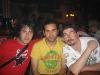party_die_kiste49