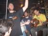 party_die_kiste53