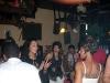 party_die_kiste71