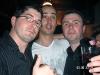party_die_kiste83