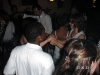 party_die_kiste90