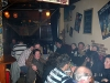 party_die_kiste95