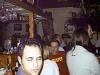 die_piloten_live_26.02.05_09
