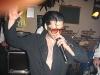 die_piloten_live_28.08.04_03