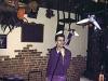 die_piloten_live_28.08.04_05