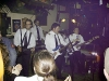 die_piloten_live_28.08.04_06