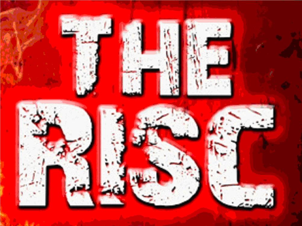 2016-Risc-Logo