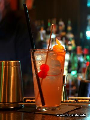 Fritz-Pink-Melonade_Cocktail des Monats
