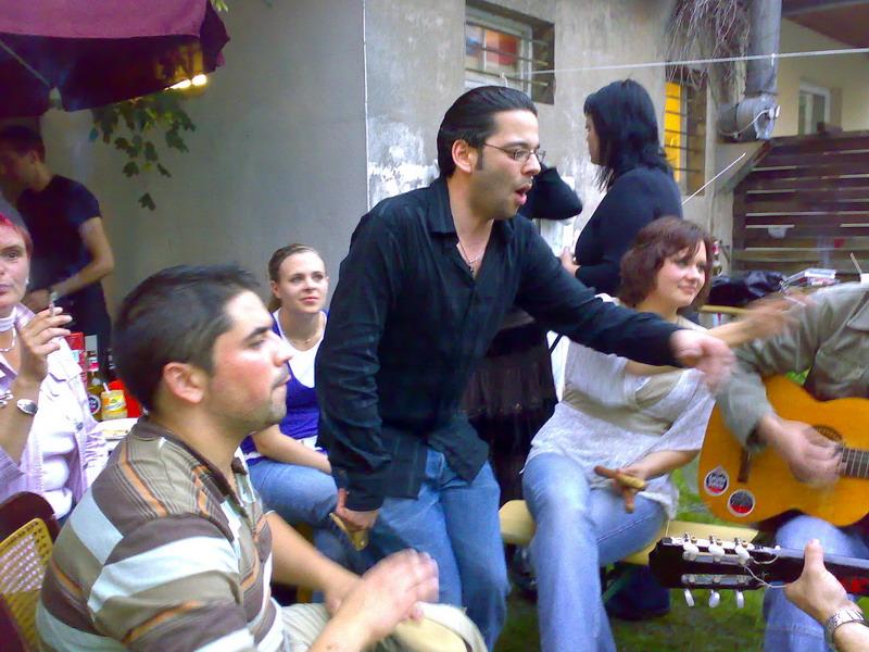 party_05Juni07_349