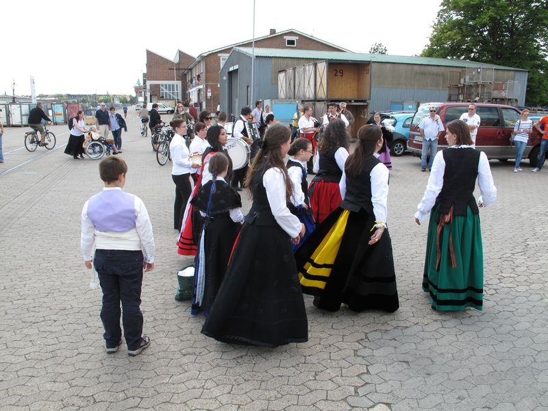 20-jahre-die-kiste-01-07-2012-25
