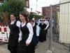 20-jahre-die-kiste-01-07-2012-04