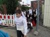 20-jahre-die-kiste-01-07-2012-05