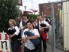 20-jahre-die-kiste-01-07-2012-07
