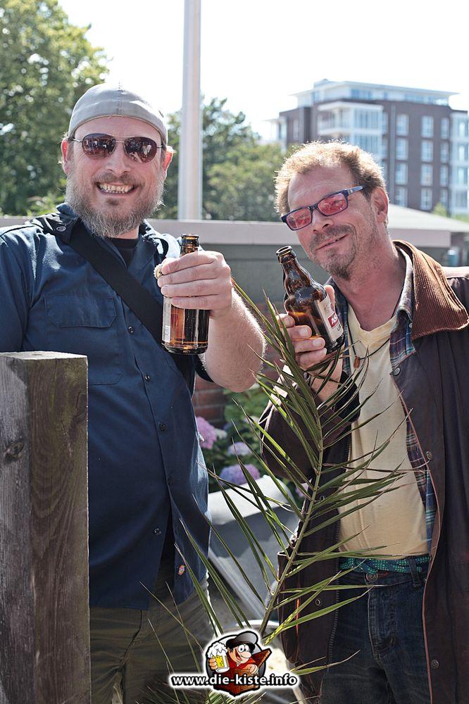25 Jahre DIE KISTE in Cuxhaven_023