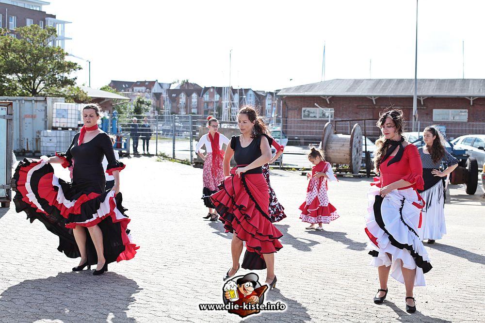 25 Jahre DIE KISTE in Cuxhaven_054