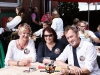 25 Jahre DIE KISTE in Cuxhaven_013