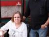 25 Jahre DIE KISTE in Cuxhaven_016