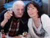 25 Jahre DIE KISTE in Cuxhaven_059
