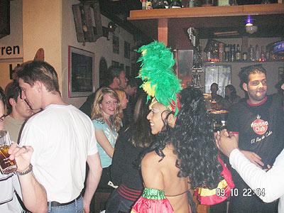 caribeeannights_08.10.2005_008