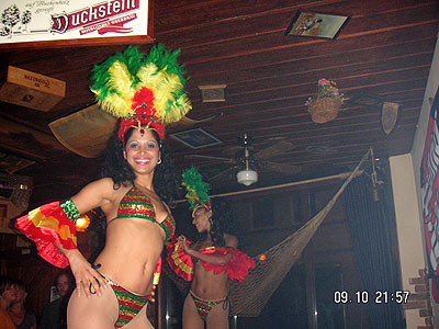caribeeannights_08.10.2005_011