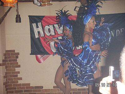 caribeeannights_08.10.2005_018