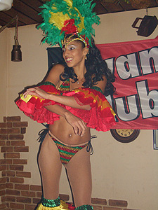 caribeeannights_08.10.2005_034