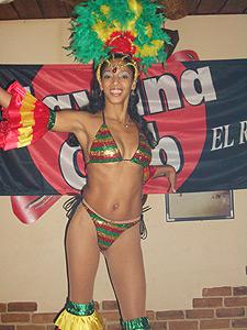 caribeeannights_08.10.2005_039
