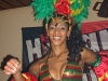 caribeeannights_08.10.2005_032