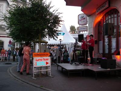 Schillerstr_07.2005_10