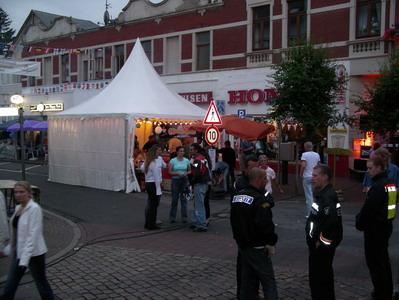 Schillerstr_07.2005_26