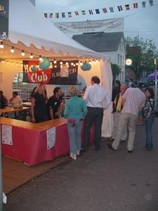 Schillerstr_07.2005_30