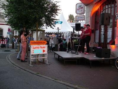 Schillerstr_07.2005_09