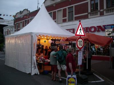 Schillerstr_07.2005_31
