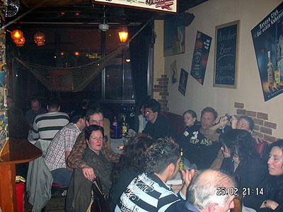 codidowanderung_2006_02
