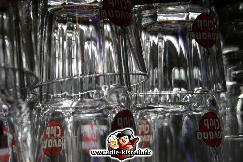 die-kiste-cocktailbar-in-cuxhaven-07