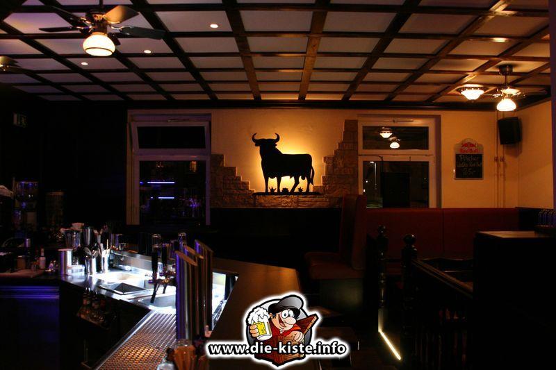 die-kiste-cocktailbar-in-cuxhaven-12