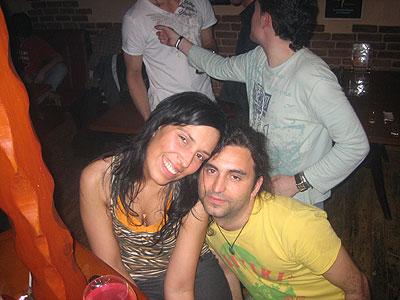 dia_de_galicia_2007_09