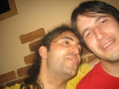 dia_de_galicia_2007_12