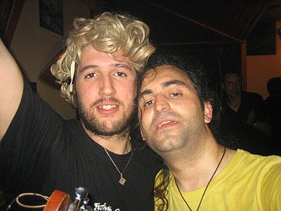 dia_de_galicia_2007_15