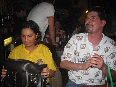 dia_de_galicia_2007_16