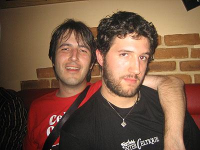 dia_de_galicia_2007_18