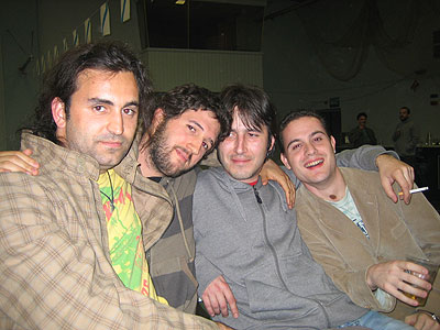 dia_de_galicia_2007_23