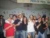 dia_de_galicia_2007_05